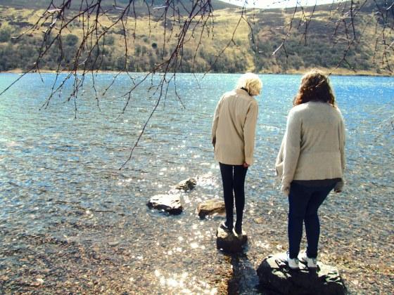 Lakes 1