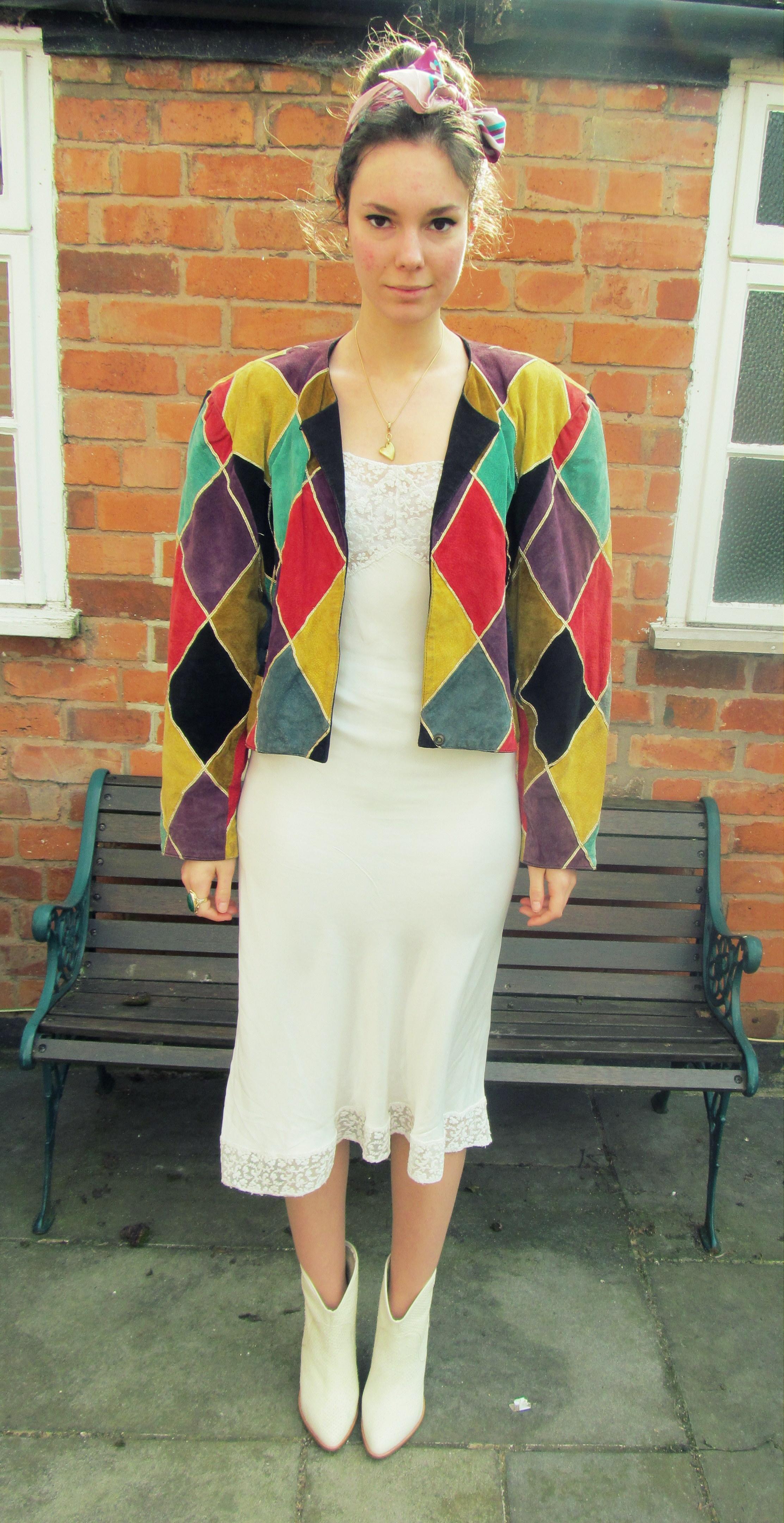 clown colours 1