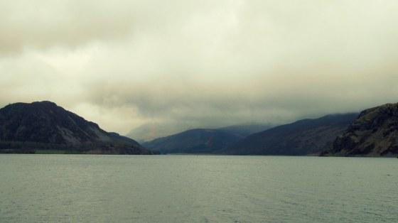 Lakes 18