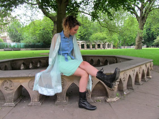 mint and denim 5
