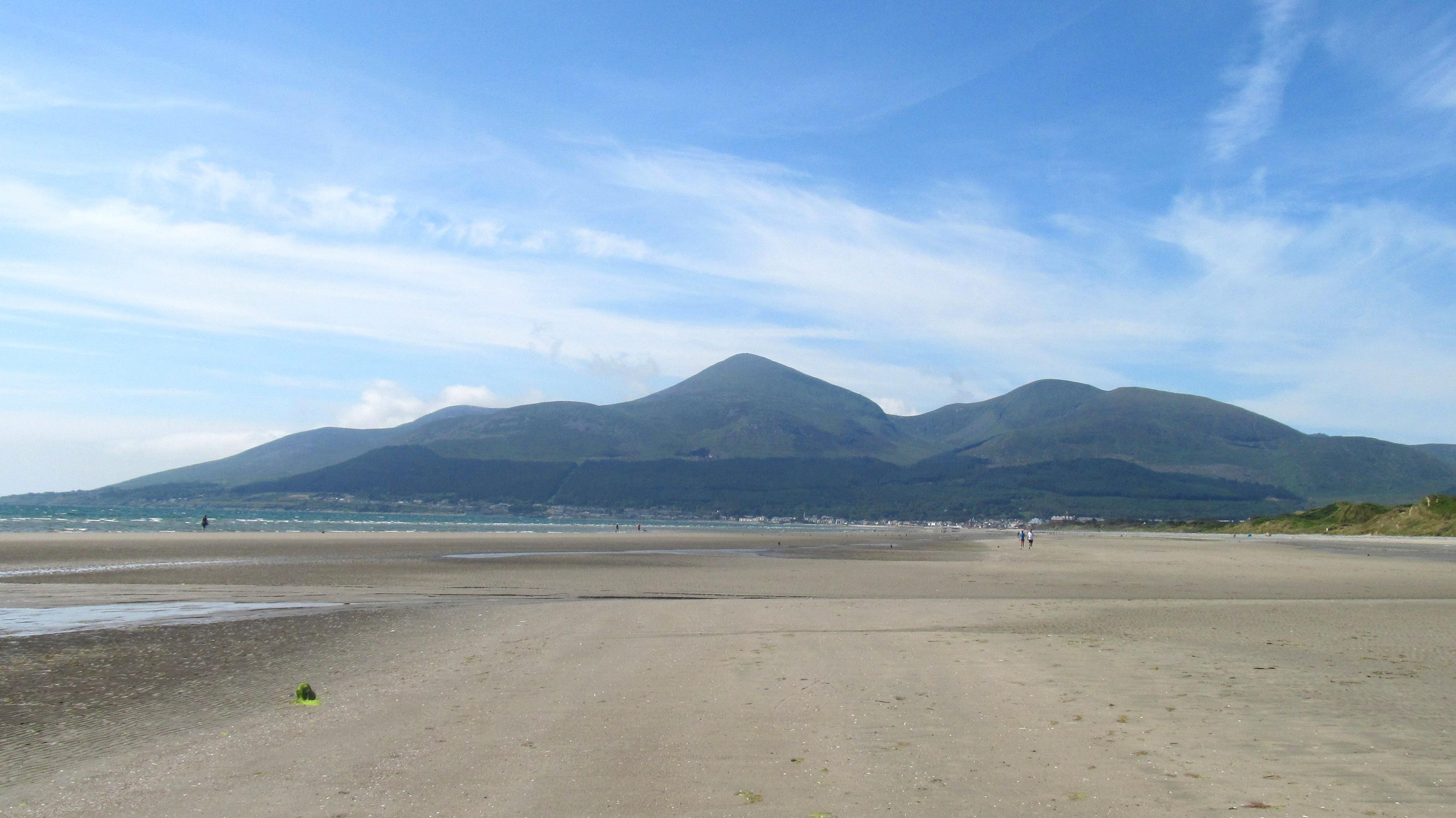 northern ireland 1