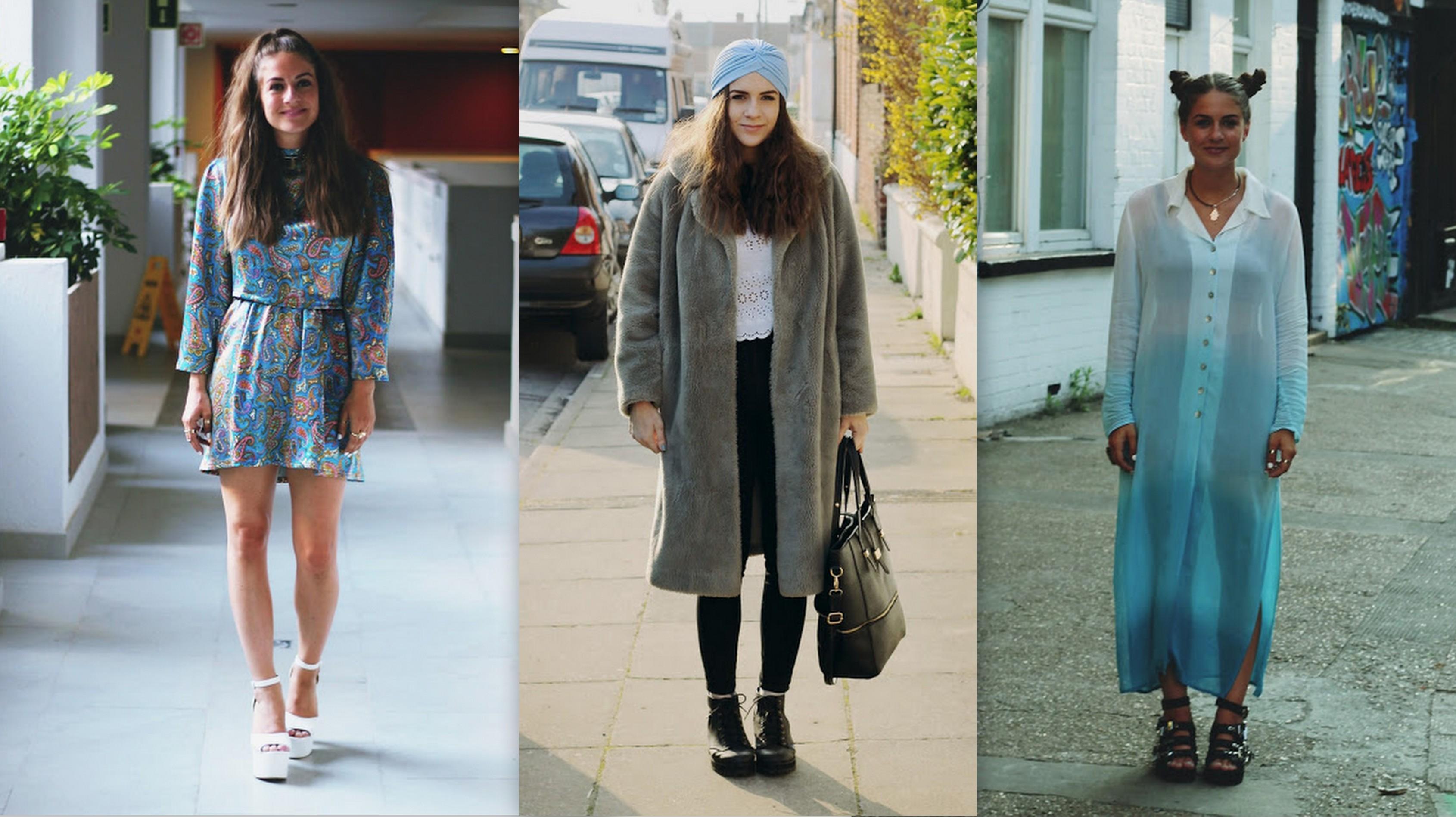 bells fashion1