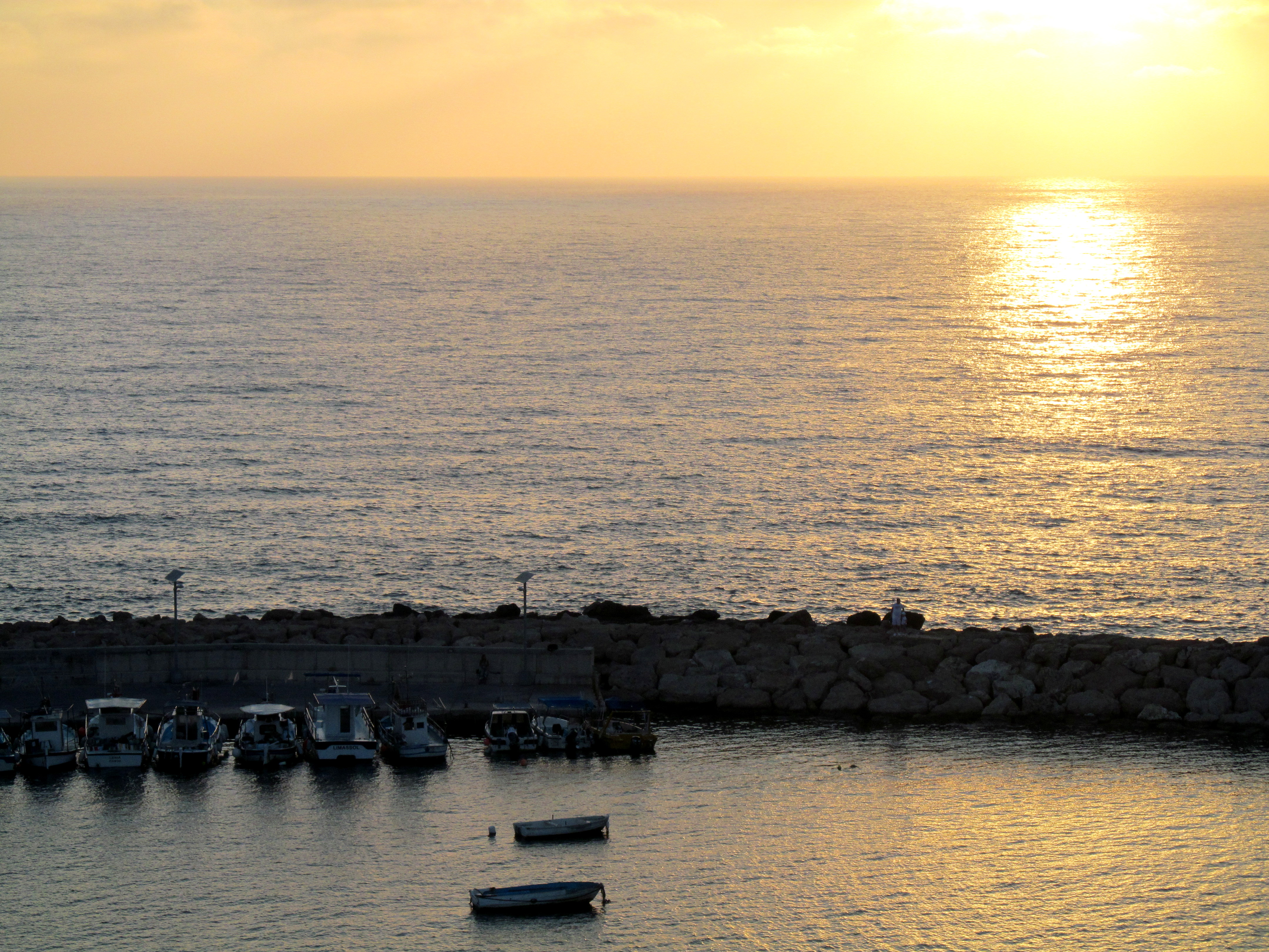 CYPRUS 9