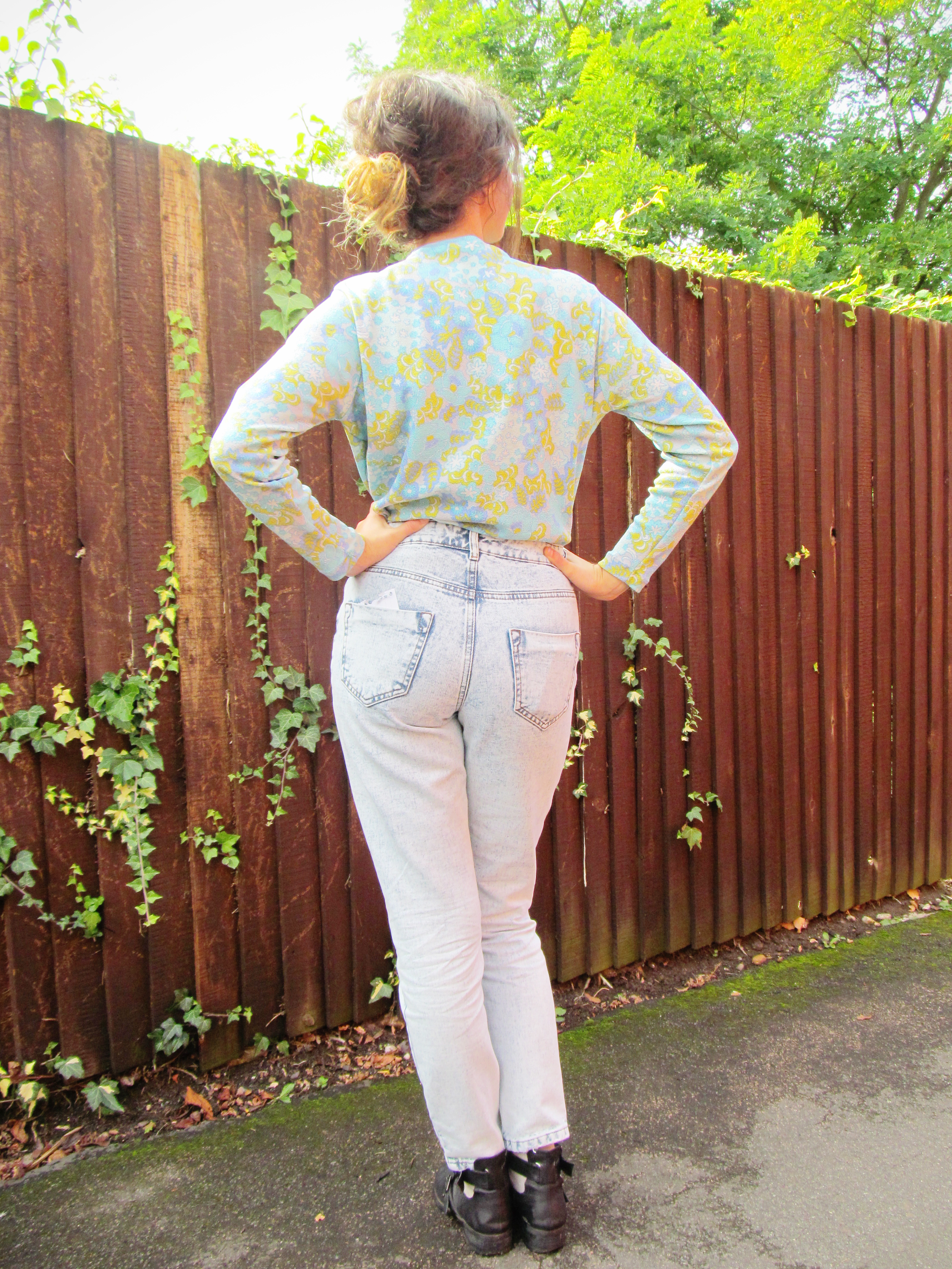 mom jeans 7