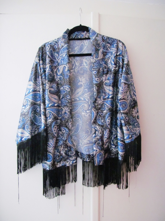 kimono 5