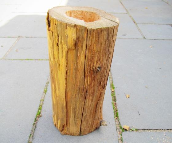 log 6