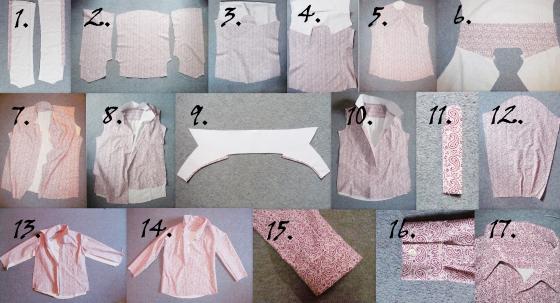 paisley shirt 7