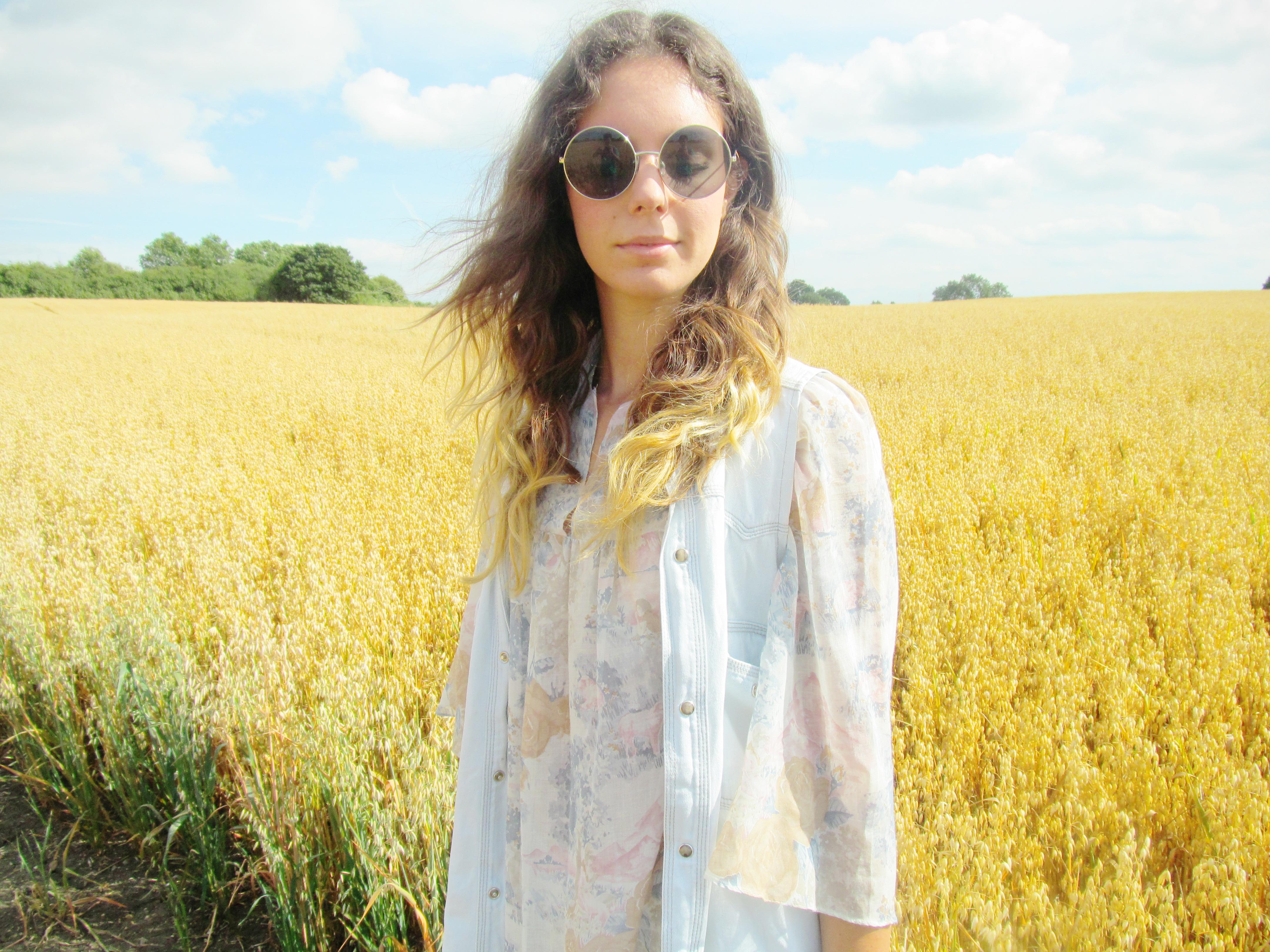 meadow 5
