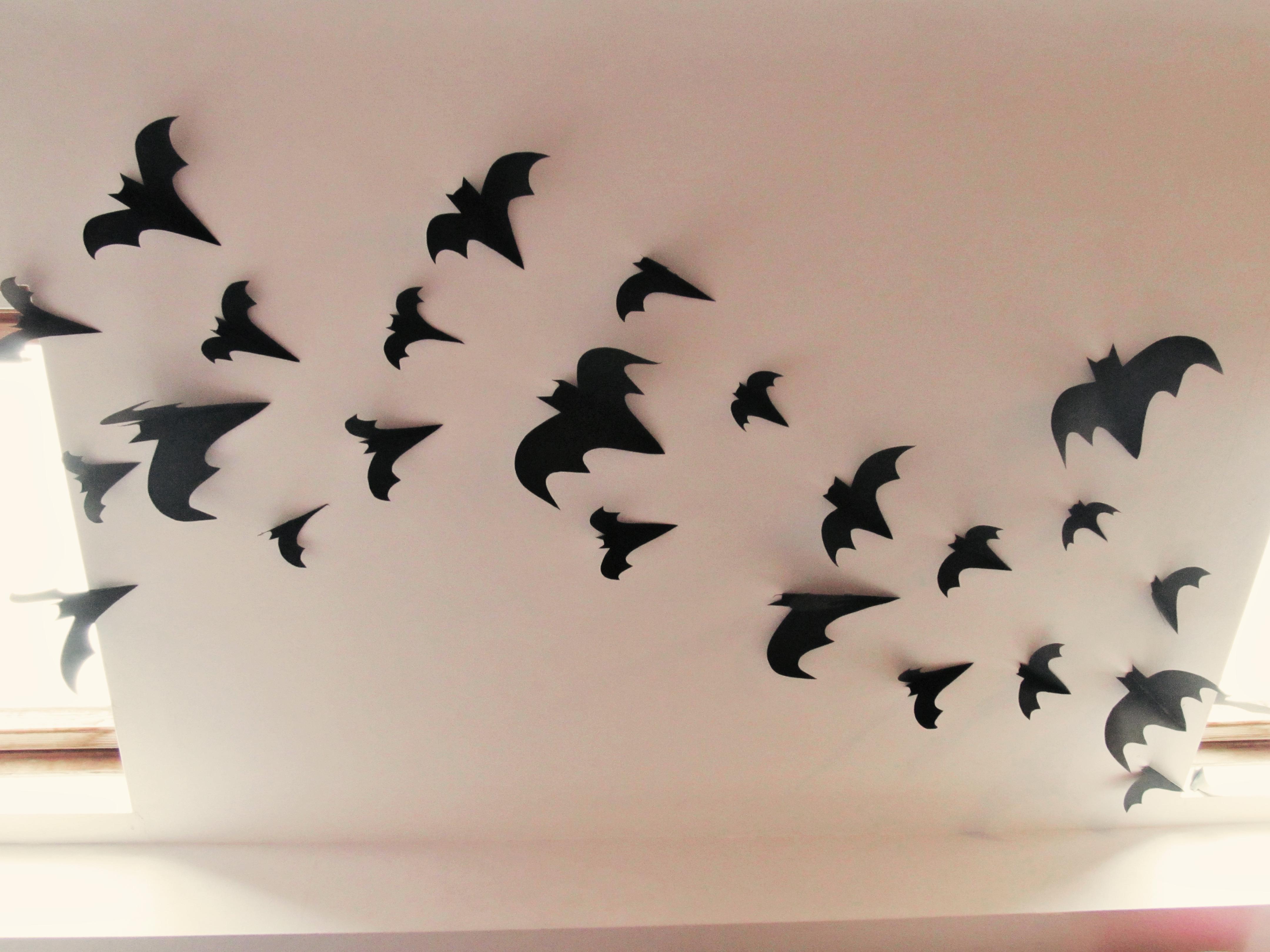 halloween decs 1