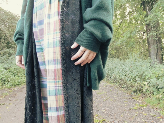 autumn layers 8