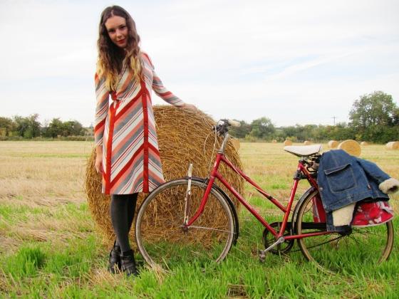bike ride 4