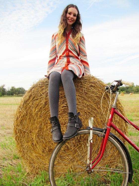 bike ride 6