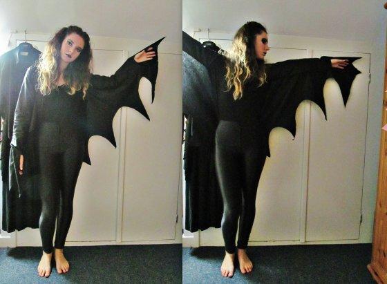 bat costume 11