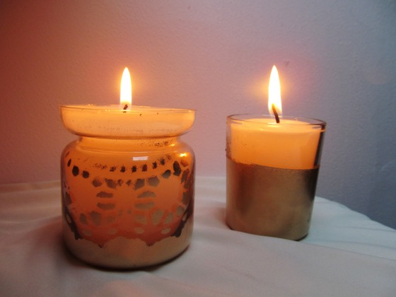 scented candles 8