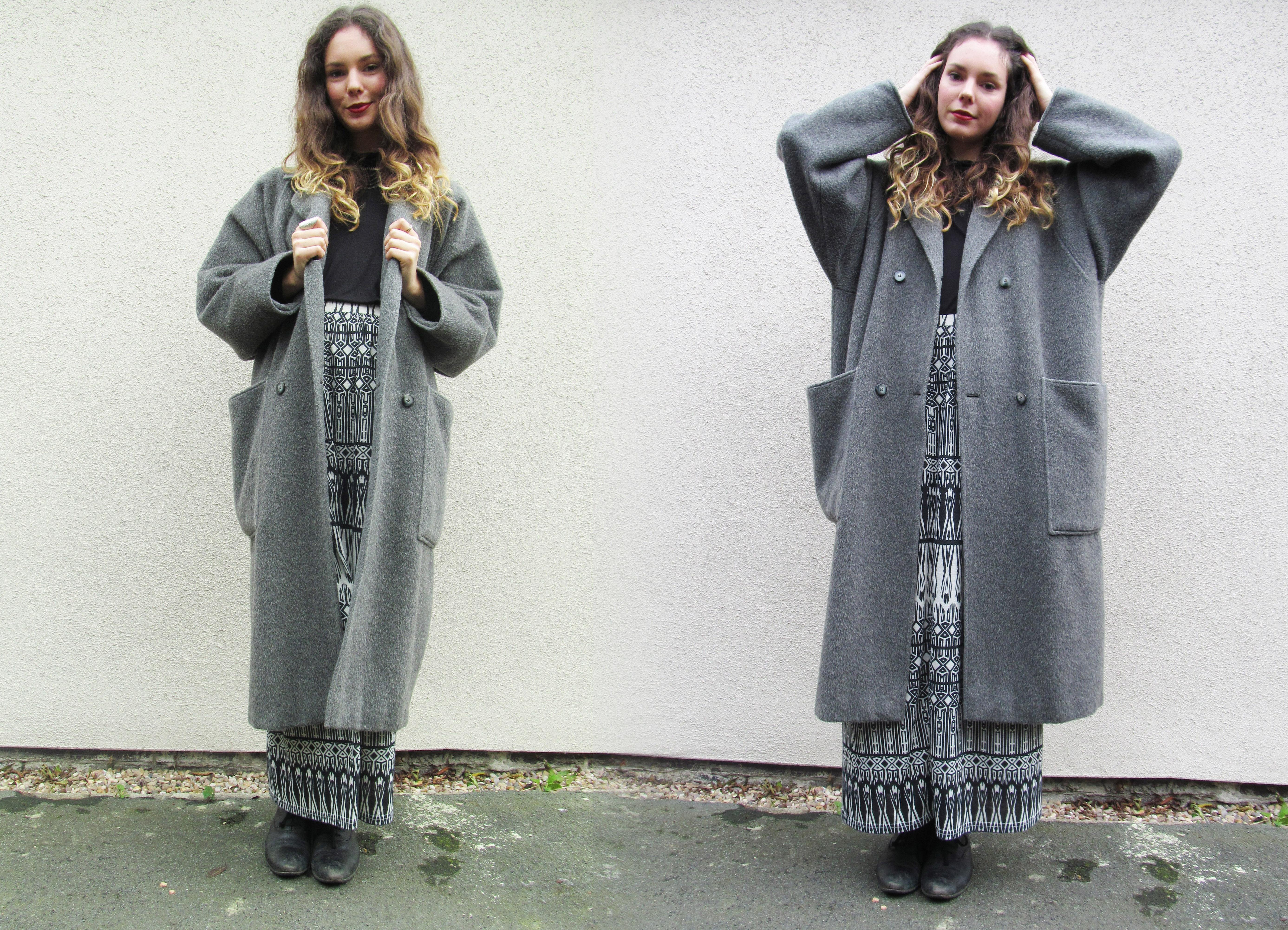wool coat 1