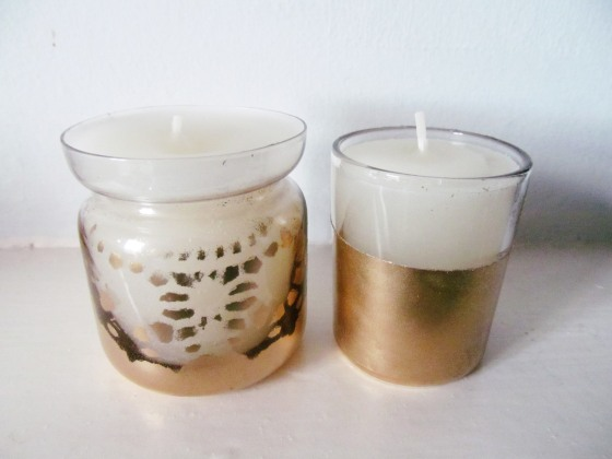 scented candles 1