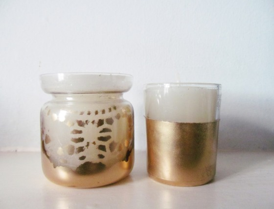 scented candles 7