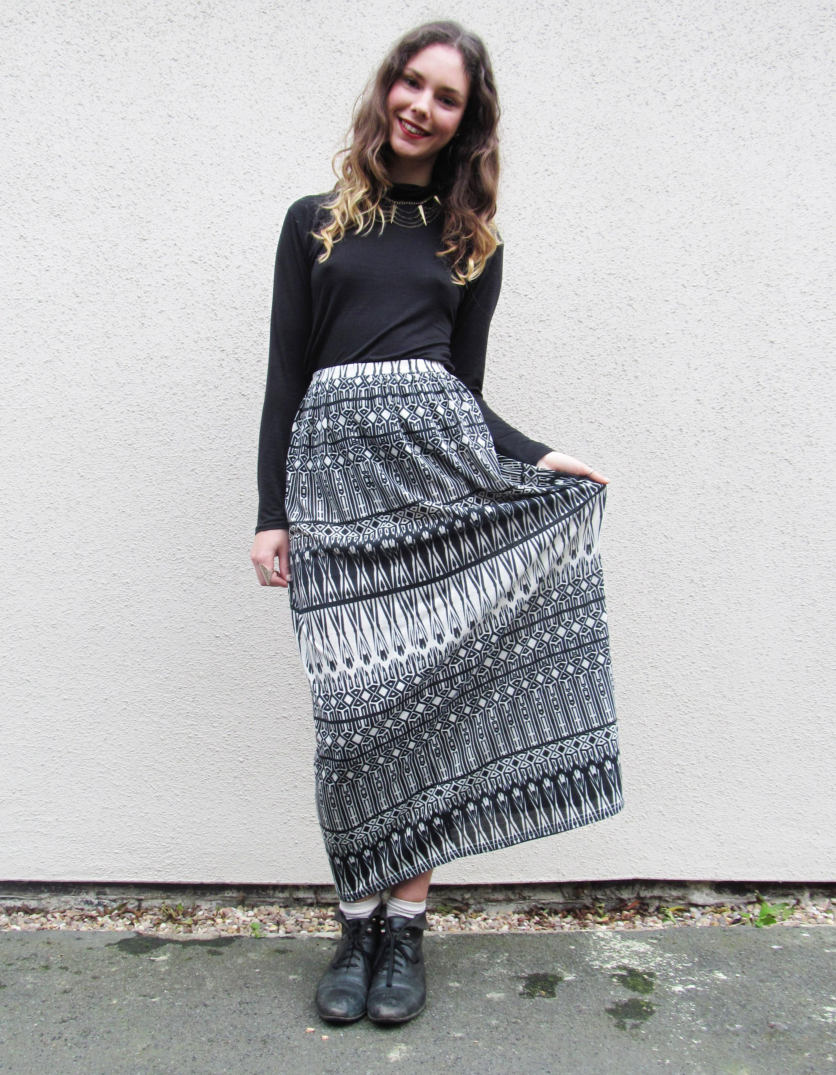 wool coat 7