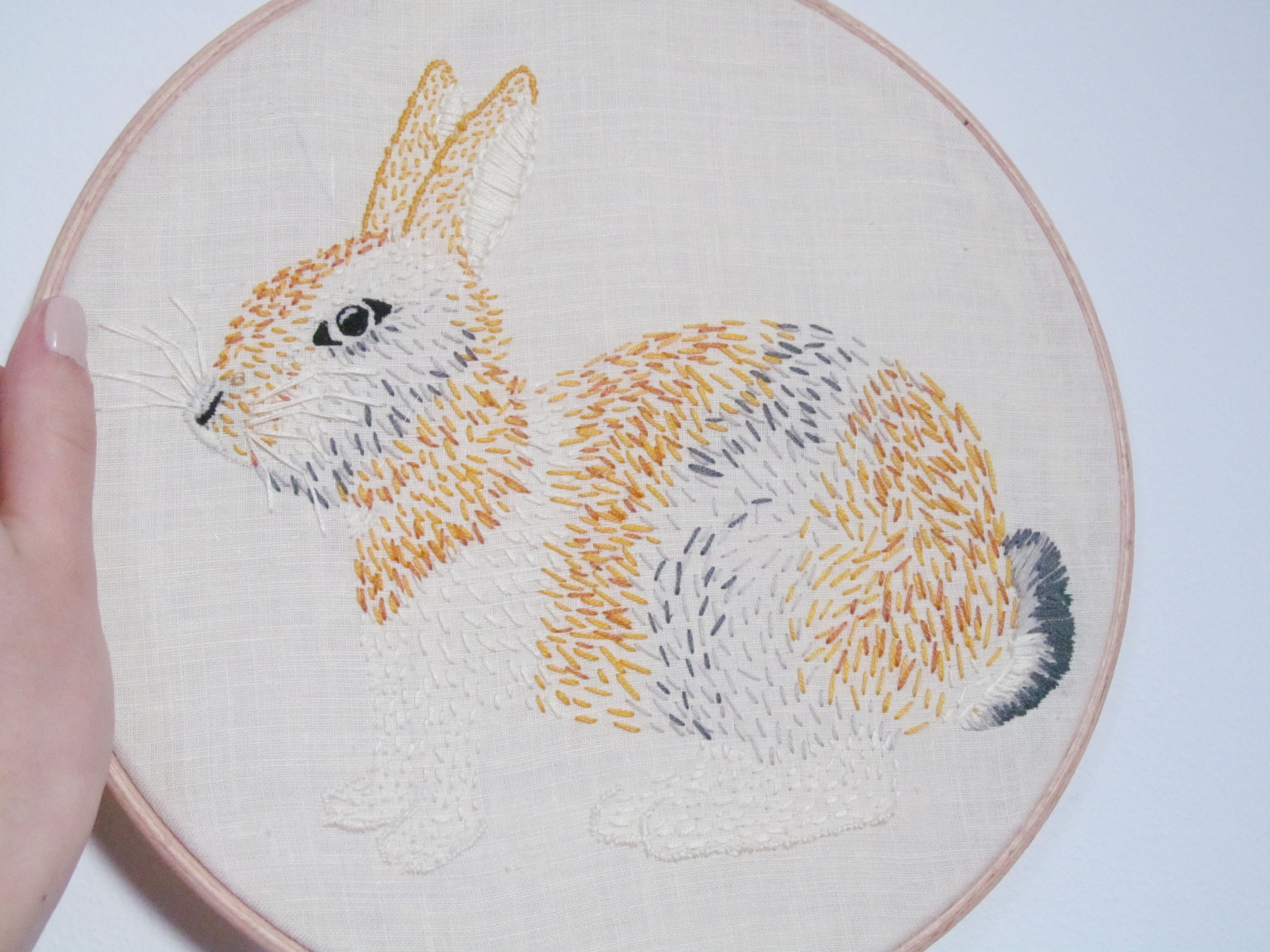 archie embroidery 2