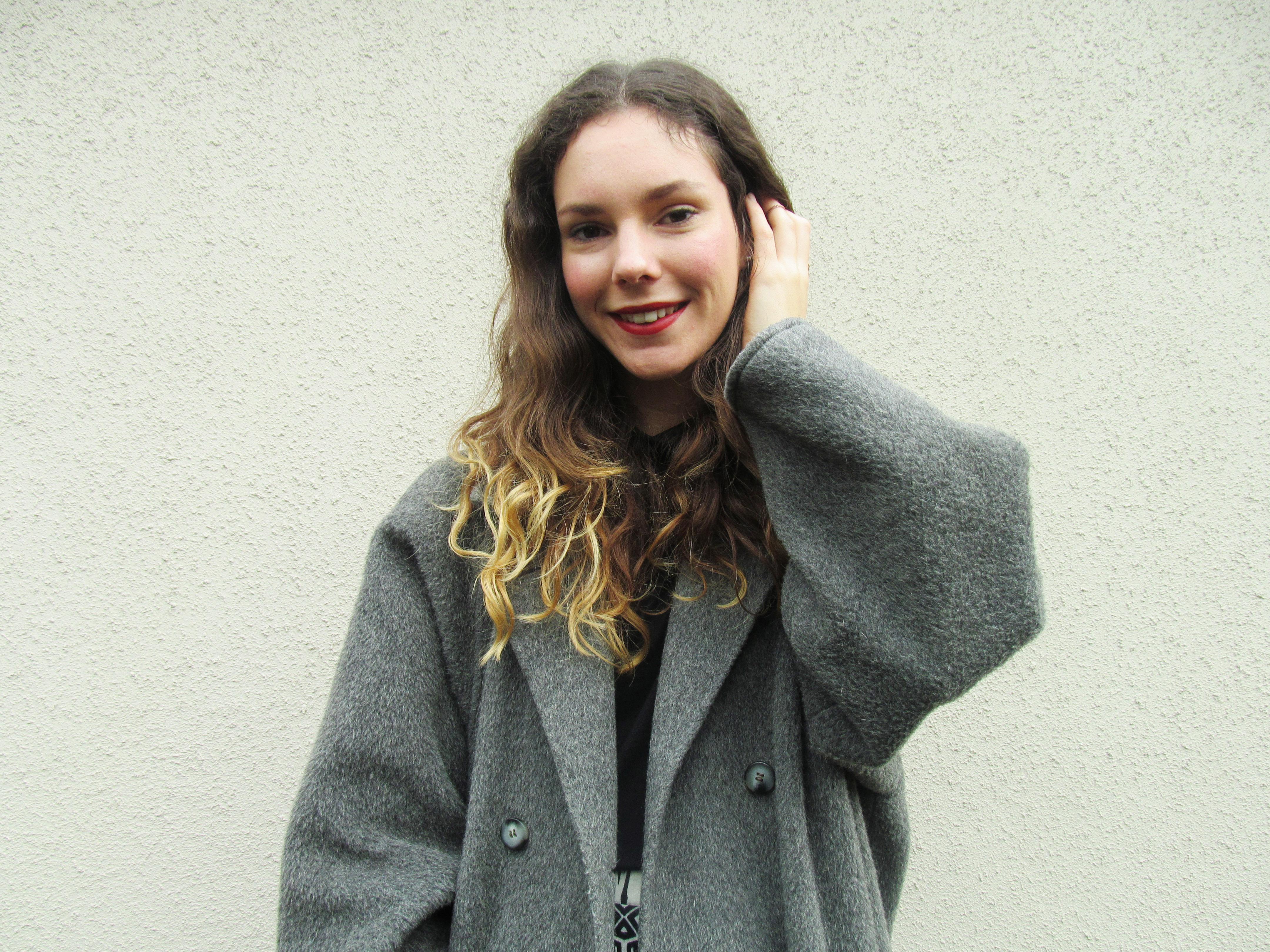 wool coat 4