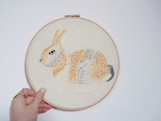 archie embroidery 1