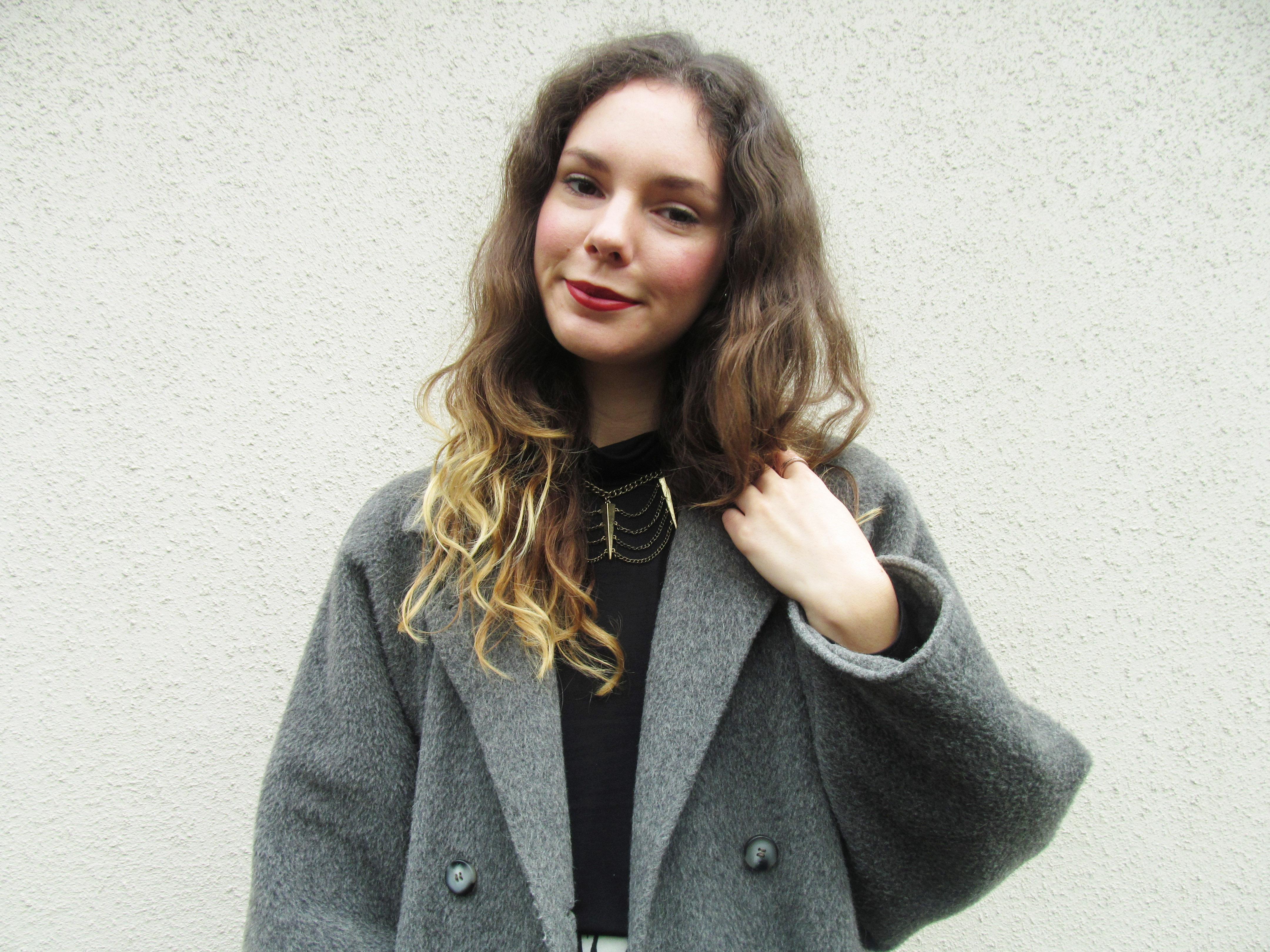 wool coat 2