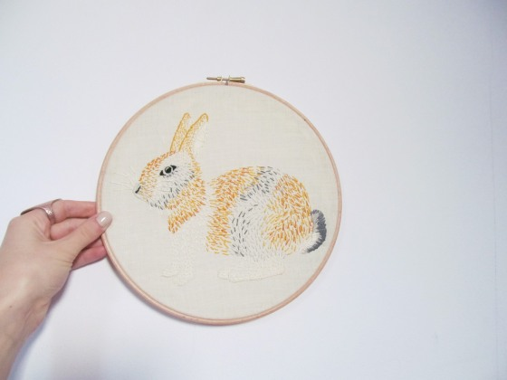 archie embroidery 5