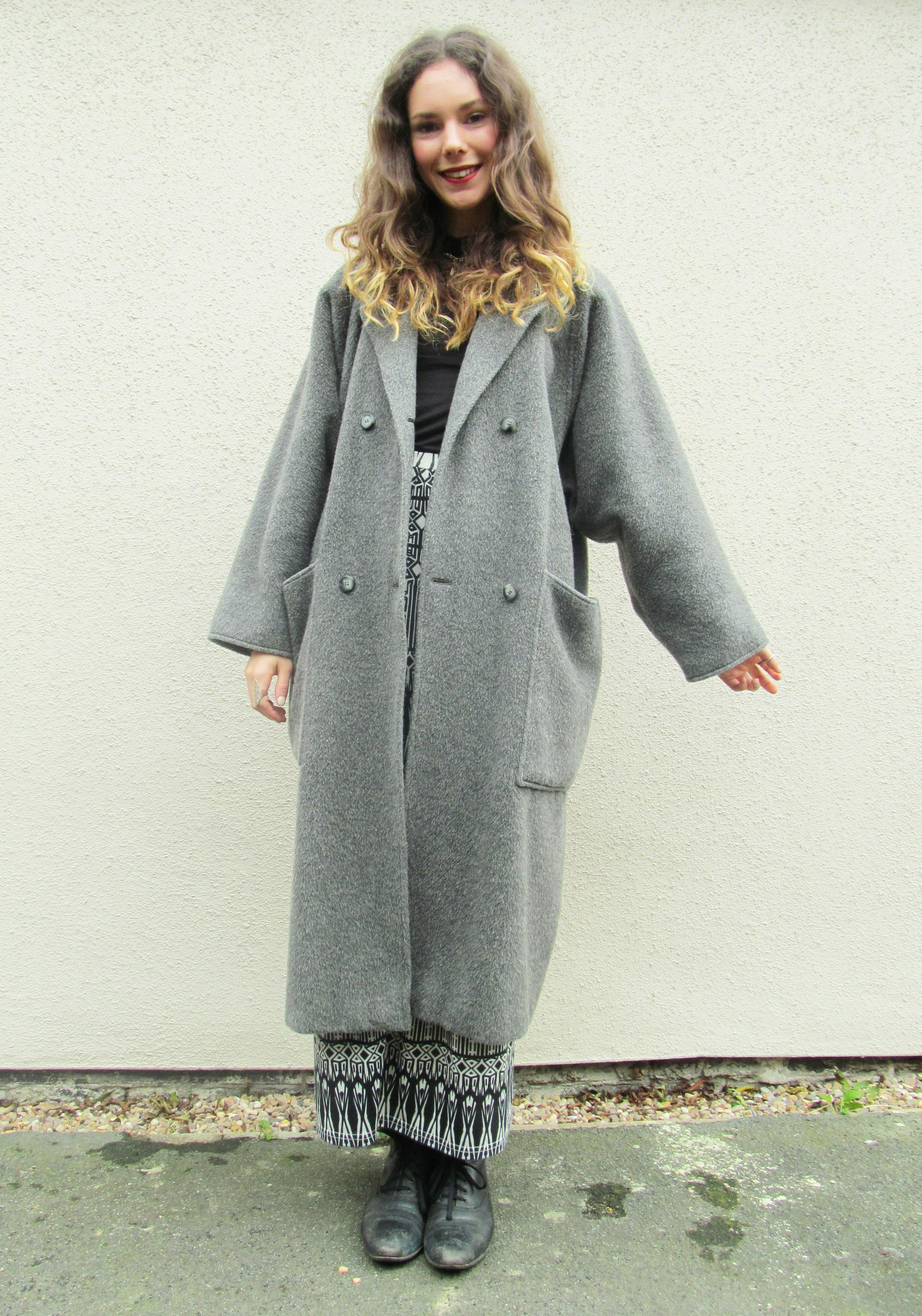 wool coat 3