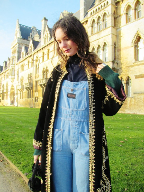 oxford outfit 5