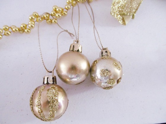 glitter garland 6