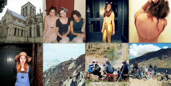 2013 collage 1