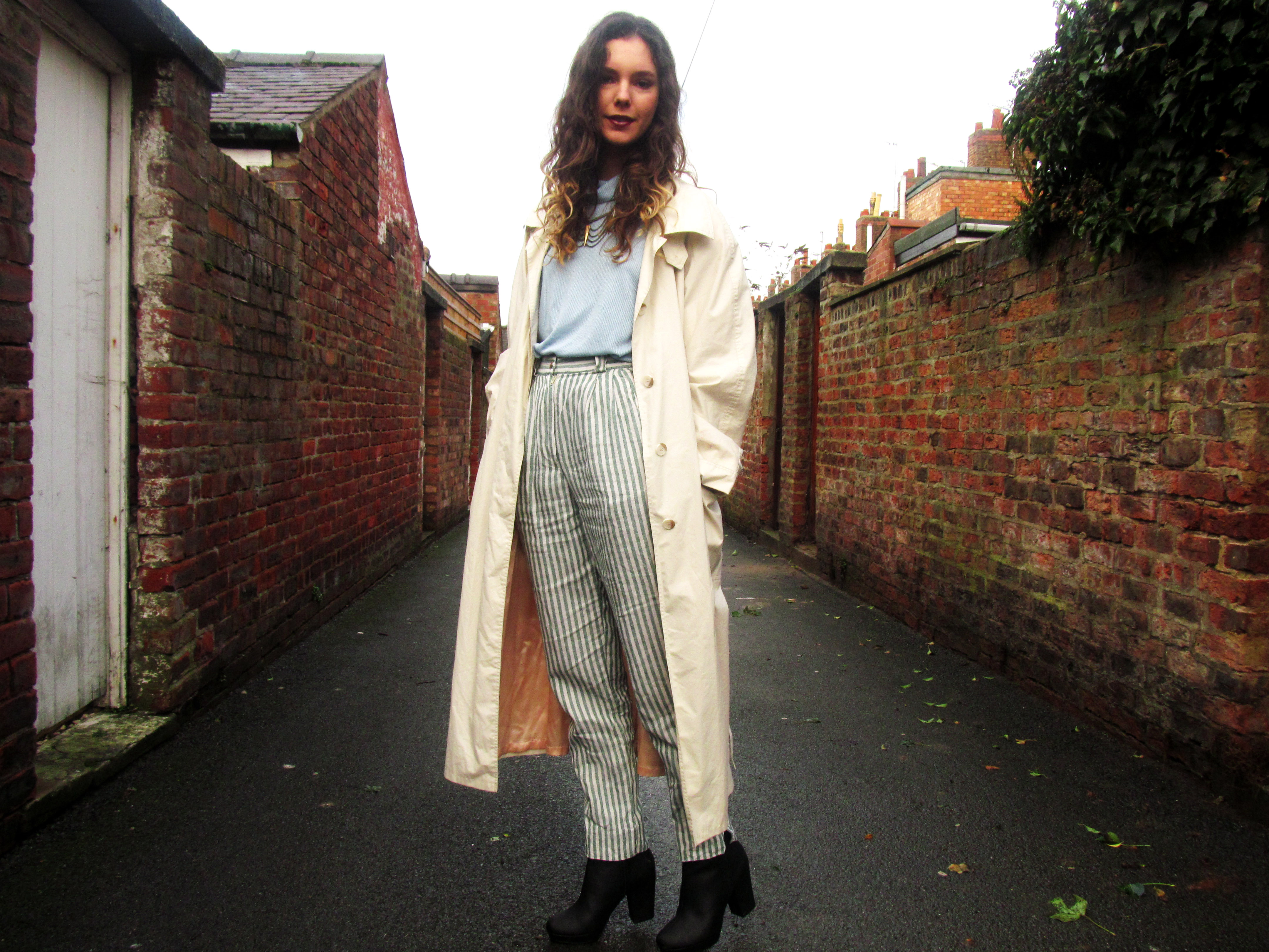 stripey trousers 5