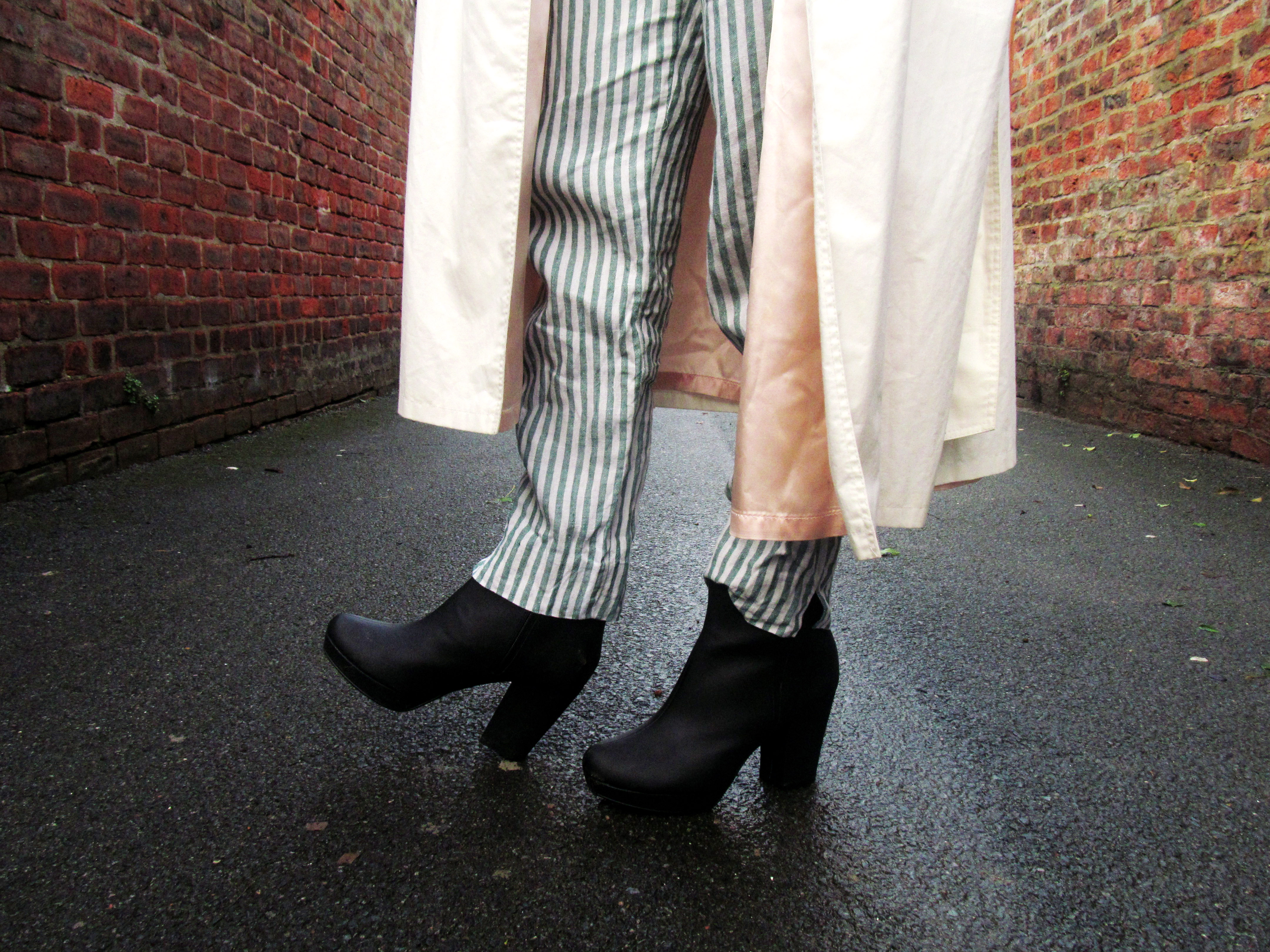 stripey trousers 7
